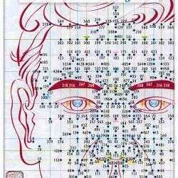 Plénitude - Réflexologie Faciale