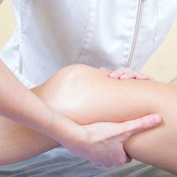 Plénitude - Massage Drainant