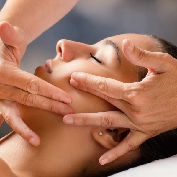 Plénitude - Massage Kobido