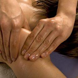 Plénitude - Massage Suédois / Sportif